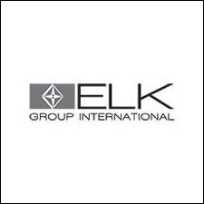 ELK Group International