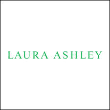 Laura Ashley, Isaac Jacobs Sign Frame Deal