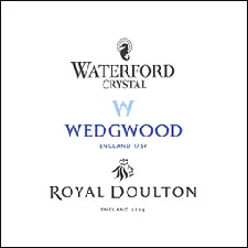 WWRD houses the tabletop brands Waterford, Wedgwood, and Royal Doulton. The report had said that KPS Capital Partners LP, which owns WWRD Holdings, is interviewing investment banks about the potential sale, with a goal set for early in WWRD denied this to HomeWorld yesterday.