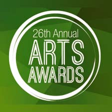 ARTS Awards 2015