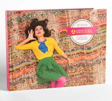 Oriental Weavers Rug Fashion Catalog
