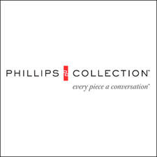 Jessica Phillips Penn Joins Phillips Collection