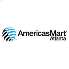 Atlanta Market to Offer Events, Showroom Changes and Rug/Home Integration