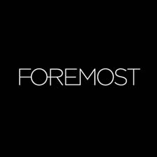 ForemostFurniture