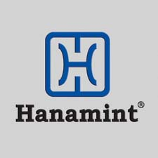 Las Vegas Discount Mattress Hanamint to Join Outdoor Furniture Section in Vegas | Home ...