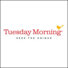 TuesdayMorning_2014