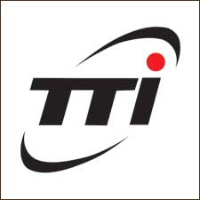 Techtronic_Industries_TTI