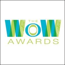 WithIt WOW Awards