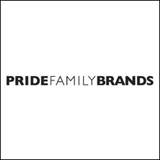 Pride Family Brands