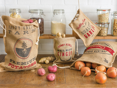 132190 now designs produce bags