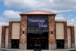 Furniture Fair expanding to Dayton, Ohio, market | Furniture Today