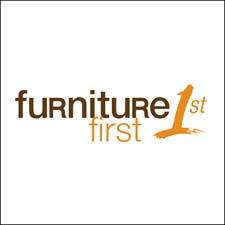 Furniture First Adds Members Announces New Las Vegas