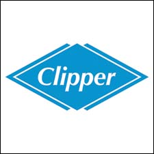 ClipperCorp