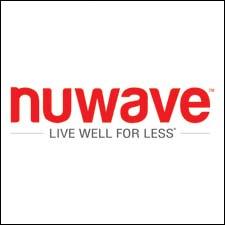 Nuwavepic