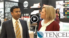 Heimtextil Video Reports