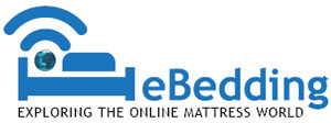 eBedding Exploring the online mattress world