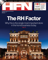 Current Issue - Jan 2015