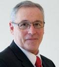 Bill McLoughlin