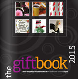 Gift Book 2015