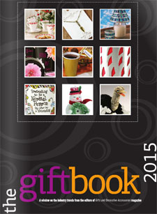Gift Book 2015 Digital
