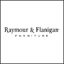 Raymour flanigan selects td bank for credit card program for Raymour and flanigan credit card login