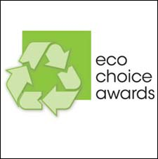 Eco Choice Award