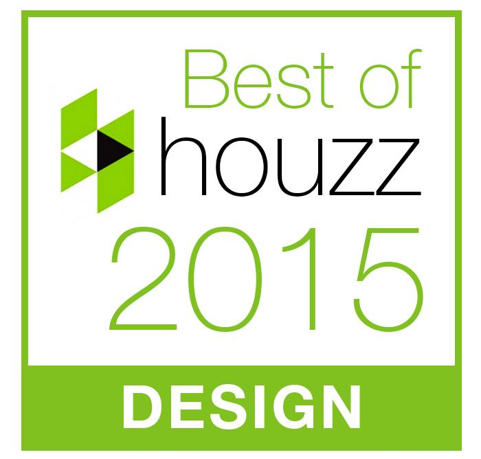 Surya earned a Best of Houzz award in the design category for a second consecutive year.