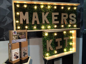 MakersKit