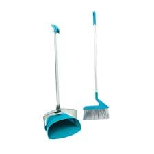The company has expanded its Farberware cleaning-products line with new colors, including the teal shown here. bwtc.com
