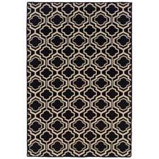 The Salonika collection from Linon is a reversible flatweave rug made of New Zealand and Greek wool and made in Greece. linon.com