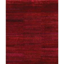Zollanvari will show a number of its collections for the Metro Market, including its Rangoli collection. zollanvariusa.com