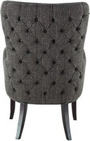New Products Winter Markets Home Accents Today