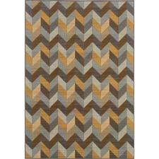 Oriental Weavers adds to its indoor/outdoor rug category with Bali, a polypropylene group of 14 designs. owrugs.com