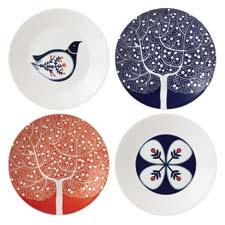 Fable dinnerware