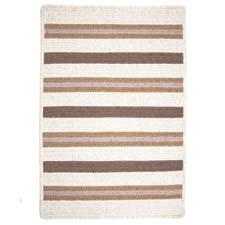The Allure flatwoven collection from cmi brings a modern look and contemporary colors to the braided category. colonialmills.com