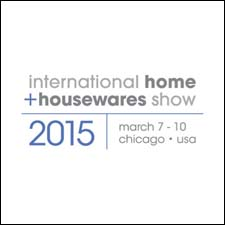 Internatoinal Home + Housewares Show