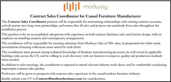 Modway-Furniture-CL-ad-0215