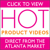 Direct from Atlanta Videos