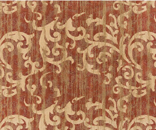 Napa A Machine Made Rug From Surya Is Constructed Of 100 Polypropylene