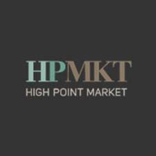 HighPointMarketlogo