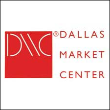 DallasMarketCenterlogo