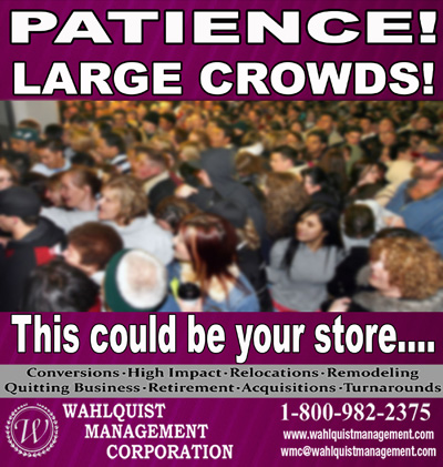 1013-1-Crowds-Purple-Wht-2x4---TV