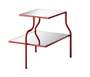 Julian Chichester Trolley table