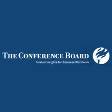 conferenceboardlogo