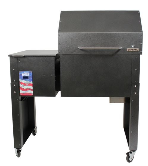 to amazing ribs best backyard smokers top 10 list casual living