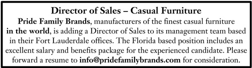 Pride-Family-Brands-FT-ad-0415
