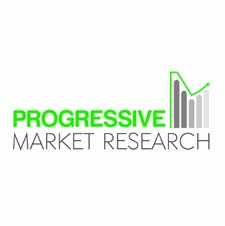 ProgressiveMarketResearchlogo