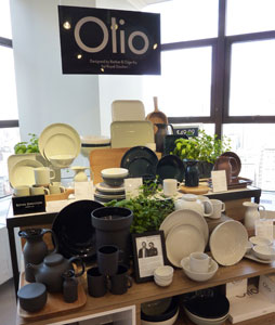 Direct From Market New York Tabletop Market Gifts Amp Dec