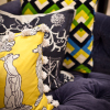 Pillows - AmericasMart