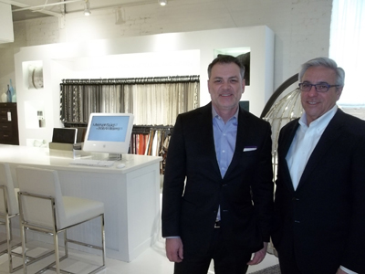 Equity, credit boost Mitchell Gold + Bob Williams | Furniture Today